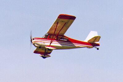 20040814 1