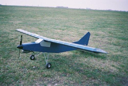 CNV000035