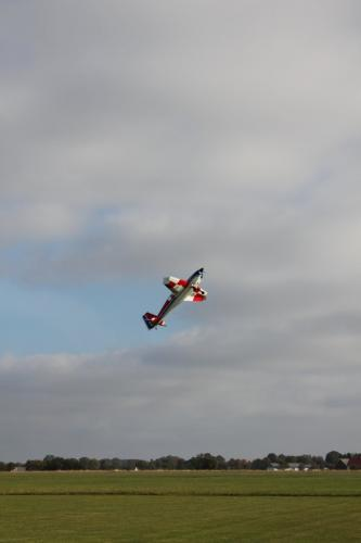IMG 5726
